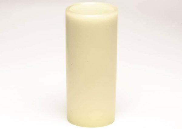 Flat Top Wax Holder SCH1861