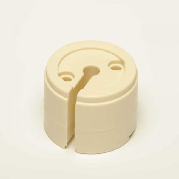 SC2842 Candle Spacer