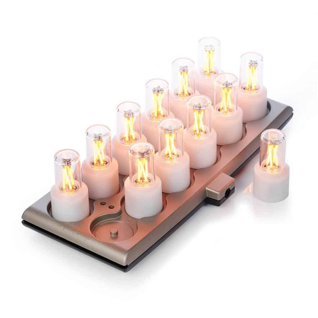smart-lamps-4-w-2